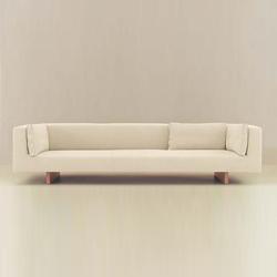 Le Foglie sofa | Sofas | Dema