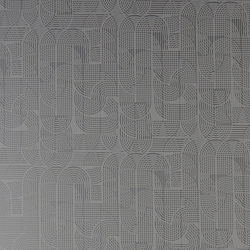 Circuit sugar wallpaper | Wall coverings / wallpapers | Flavor Paper
