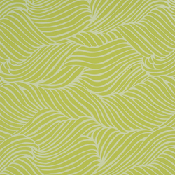 Sheba celery wallpaper | Wall coverings / wallpapers | Flavor Paper