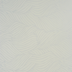Sheba marshmellow wallpaper | Wall coverings / wallpapers | Flavor Paper