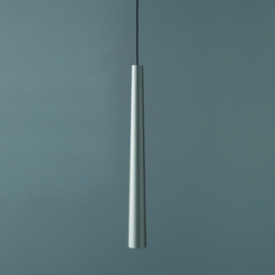 DRINK Suspended lamp | General lighting | Karboxx