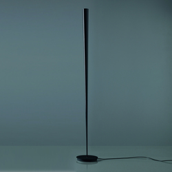 DRINK Floor lamp | Free-standing lights | Karboxx