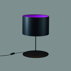 HALF MOON Table lamp | General lighting | Karboxx