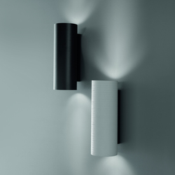 TUBE Wall lamp | Iluminación general | Karboxx