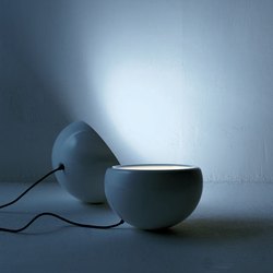Wan | Table lights | Yamagiwa