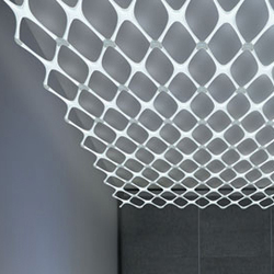 System X | Illuminated ceiling systems | Yamagiwa