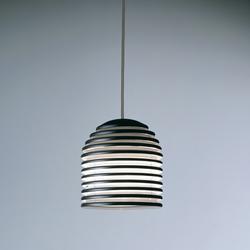Aureola pendant lamp | General lighting | Yamagiwa