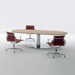 Moodway | Conference tables | UniFor