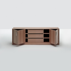 Moodway | Sideboards / Kommoden | UniFor