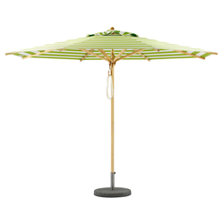 Klassiker Umbrella 350 | Parasols | Weishäupl