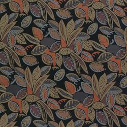 Mulperi 980 interior fabric | Vorhangstoffe | Marimekko