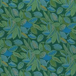 Mulperi 661 interior fabric | Curtain fabrics | Marimekko