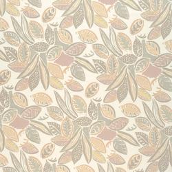 Mulperi 181 interior fabric | Tejidos decorativos | Marimekko