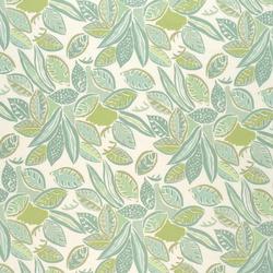 Mulperi 160 interior fabric | Curtain fabrics | Marimekko