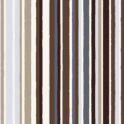 Onnellinen 890 interior fabric | Curtain fabrics | Marimekko