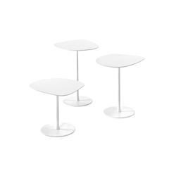 Mixit small tables | Side tables | Desalto
