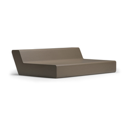 Matrass seat 150 | Seating islands | Quinze & Milan