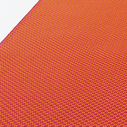 Mat | Formatteppiche / Designerteppiche | Paola Lenti