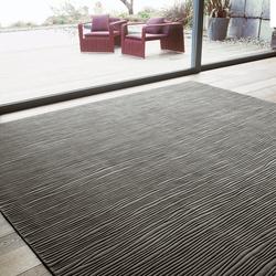 Deep | Rugs / Designer rugs | Paola Lenti