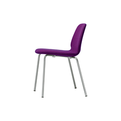 tindari chair 516 | Multipurpose chairs | Alias