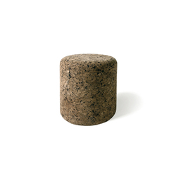 corks Stool | Hocker | moooi