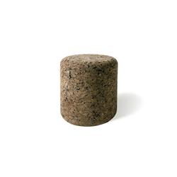 corks Stool | Taburetes | moooi