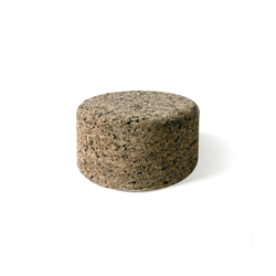 corks Table | Poufs / Polsterhocker | moooi
