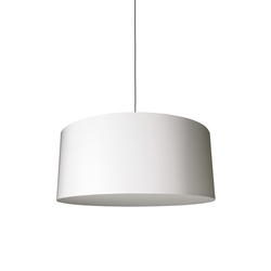 round boon | General lighting | moooi