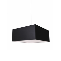 square boon | General lighting | moooi