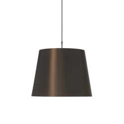 hang Pendant light | General lighting | moooi