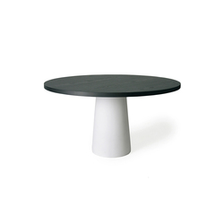 container table 7043 | Garten-Esstische | moooi