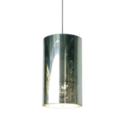 Light Shade Shade D47 | Suspensions | moooi