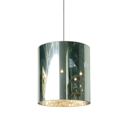 Light Shade Shade D70 | Suspensions | moooi