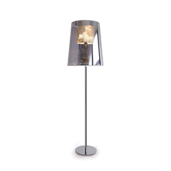 light shade shade Floorlamp | Illuminazione generale | moooi