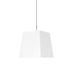 square light | General lighting | moooi