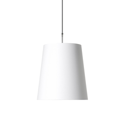 round light | General lighting | moooi