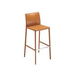 Leo | 2292 | Bar stools | Zanotta