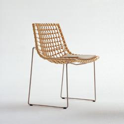 Chylium | Chairs | Bonacina Pierantonio