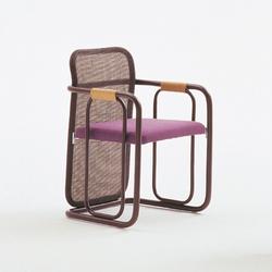 Rattan Mon Amour | Chairs | Bonacina Pierantonio