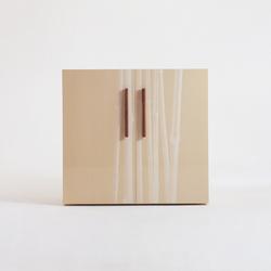 Rattan Mon Amour | Sideboards | Bonacina Pierantonio
