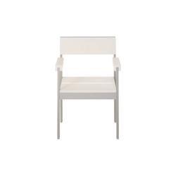 Na Xemena Conta fauteuil | Sièges de jardin | GANDIABLASCO