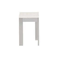 Na Xemena Tagomago stool | Garden stools | GANDIABLASCO
