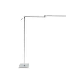 Zac floor lamp | Reading lights | Anta Leuchten