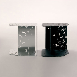 Digitable | Side tables | B&B Italia
