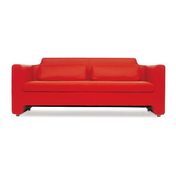 Horizon sofa | Sofás lounge | Baleri Italia by Hub Design