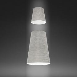 Mini-Kite parete | Illuminazione generale | Foscarini