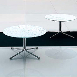 Jelly low table | Lounge tables | Living Divani