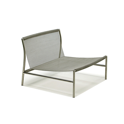 Hi-Tech | Fauteuils d'attente | Living Divani