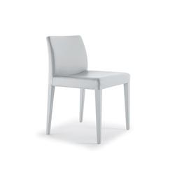 Liz | Chairs | Poltrona Frau