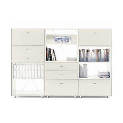 Tools | Cabinets | De Padova
